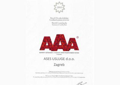 certifikat_aaa